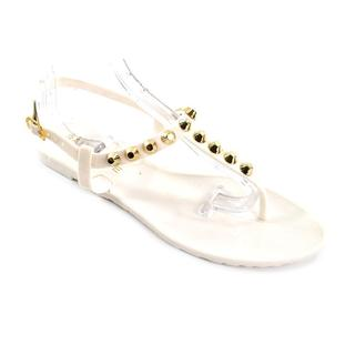 Rampage Women's 'Oberdene' Man-Made Sandals