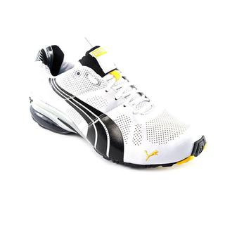 Puma Men's 'Cell Hiro' Synthetic Athletic Shoe