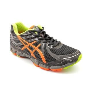 Asics Men's 'GT-2000 Trail' Synthetic Athletic Shoe