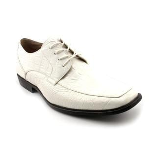 Alfani Men's 'Vega' Man-Made Casual Shoes (Size 11.5 )