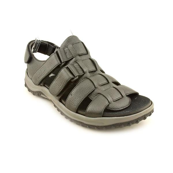 Drew Men's 'Mason' Leather Sandals (Size 9 )