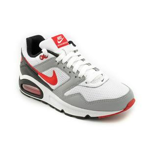 Nike Boy (Youth) 'Air Max Navigate (GS)' Synthetic Athletic Shoe