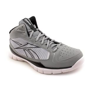 Reebok Men's 'Sublite Pro Rise' Man-Made Athletic Shoe