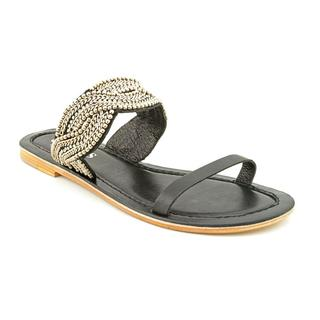 Charles David Women's 'Vishnu' Leather Sandals