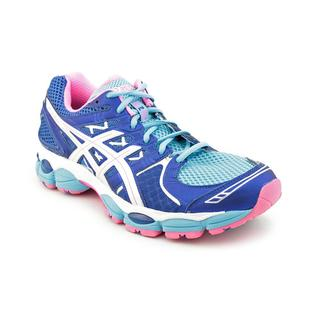 Asics Women's 'Gel-Nimbus 14' Synthetic Athletic Shoe