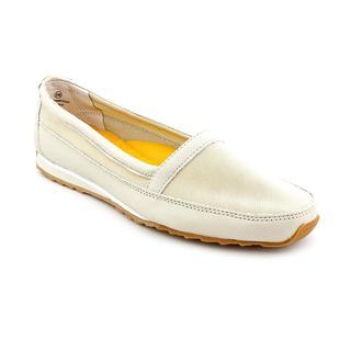 Cougar Women's 'Extatic' Basic Textile Casual Shoes