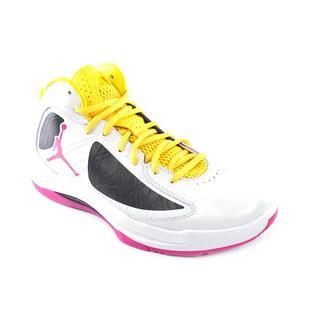 Jordan Men's 'Aero Flight' Synthetic Athletic Shoe