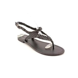 Charles By Charles David Women's 'Visala' Leather Sandals