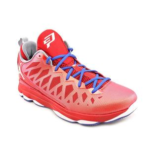 Jordan Men's 'CP3.VI' Synthetic Athletic Shoe