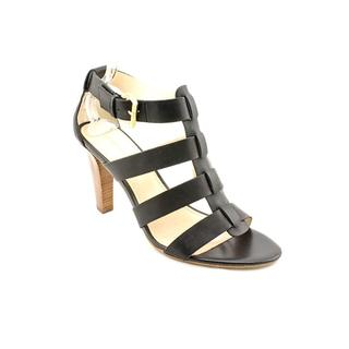 Jones New York Women's 'Serota' Leather Sandals