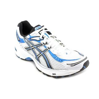 Asics Men's 'Gel-1140' Mesh Athletic Shoe
