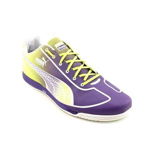 Puma Men's 'Speed Star Fade' Synthetic Athletic Shoes