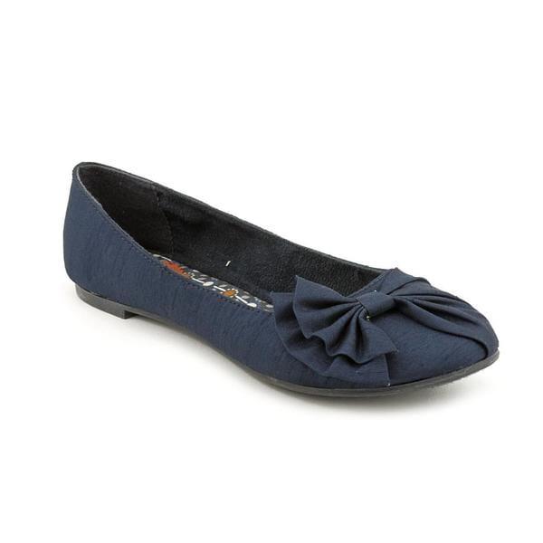 Rocket Dog Women's 'Memories TS' Basic Textile Casual Shoes (Size 6.5 )