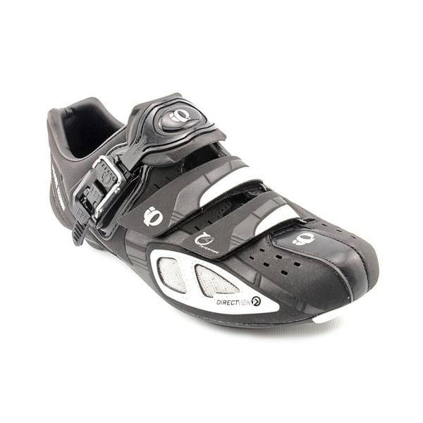 Pearl Izumi Men's 'Pro Leader' Synthetic Athletic Shoe (Size 8 )