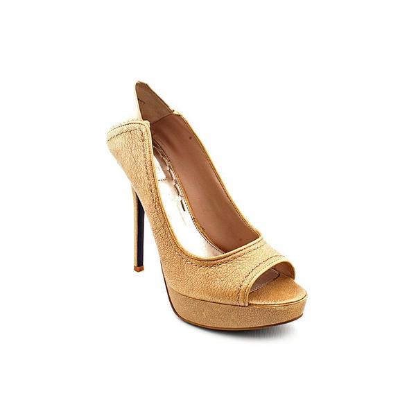 Rachel Roy Women's 'Kayman' Synthetic Dress Shoes (Size 9.5 )
