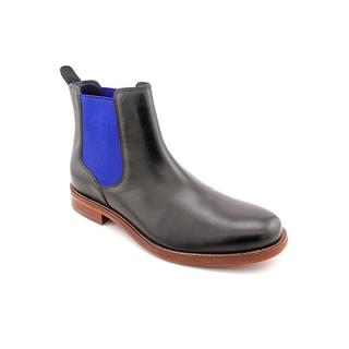 Cole Haan Men's 'Air Harrison' Leather Boots (Size 7 )
