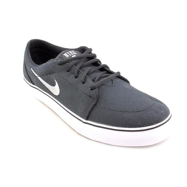 Nike Men's 'Satire' Synthetic Athletic Shoe