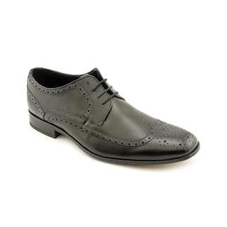 Bostonian Men's 'Alito' Leather Dress Shoes (Size 10 )