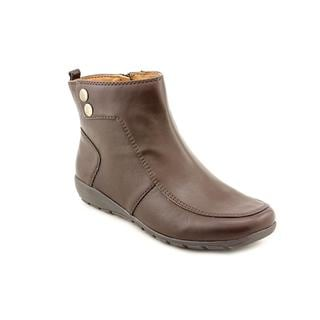 Easy Spirit Women's 'Act Out' Synthetic Boots
