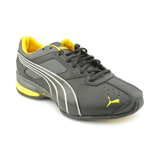 Puma Men's 'Tazon 5' Synthetic Athletic Shoe