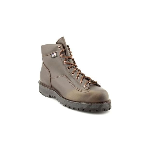 Danner Men's 'Explorer 6' Leather Boots (Size 11.5 )