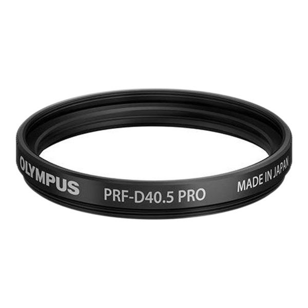 Olympus PRF-D40.5 PRO Filter - Protection Filter