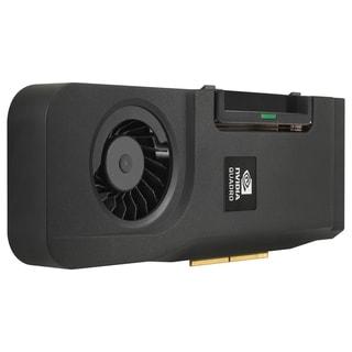 HP Quadro K2100M Graphic Card - 2 GB GDDR5 SDRAM - MXM 3.1