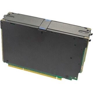 HP DL580 Gen8 12 DIMM Slots Memory Cartridge (732411-B21)