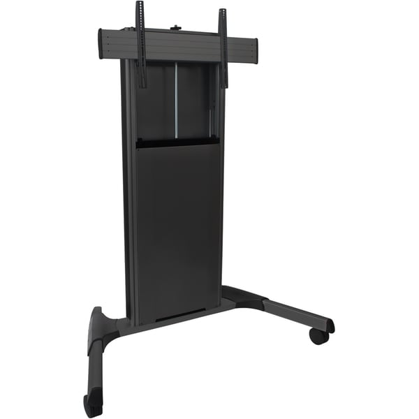 InFocus Display Stand