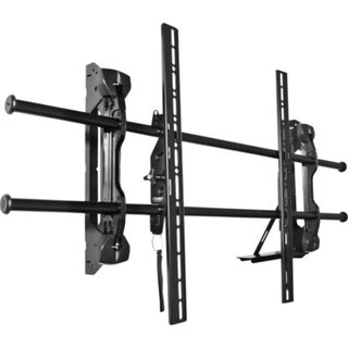 InFocus Wall Mount for Flat Panel Display