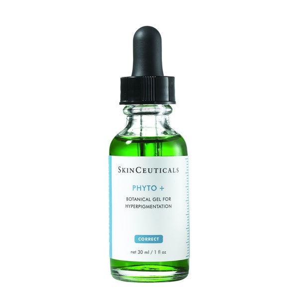 SkinCeuticals 1-ounce Correct Phyto+ Botanical Gel for Hyperpigmentation