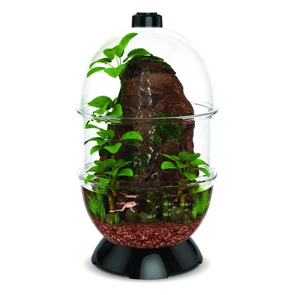 BioBubble WonderBubble Premium Clear Animal/ Plant Habitat