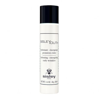 Sisley Sisleyouth Hydrating Energizing Early 1.4-ounce Wrinkles Cream