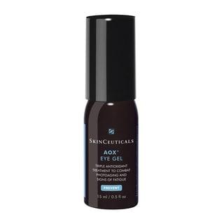 SkinCeuticals 0.5-ounce Prevent AOX Eye Gel