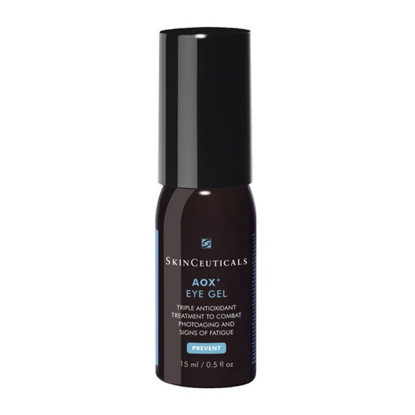 SkinCeuticals 0.5-ounce Prevent AOX Eye Gel