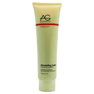 AG Hair Cosmetics Stimulating Balm Invigorating 6-ounce Conditioner