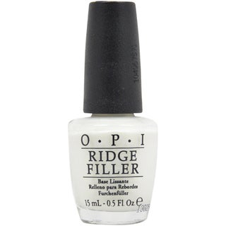 OPI Ridger Filler Nail Polish