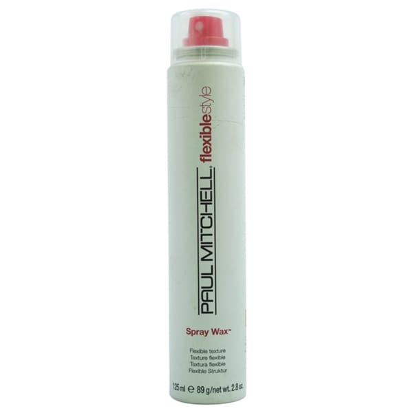 Paul Mitchell 2.8-ounce Spray Wax