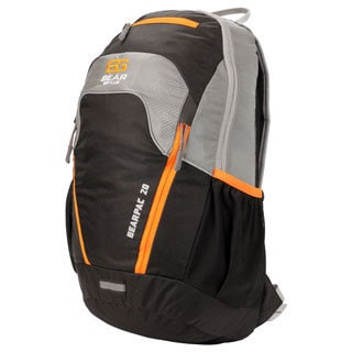 Bearpac 20 Outdoor Backpack
