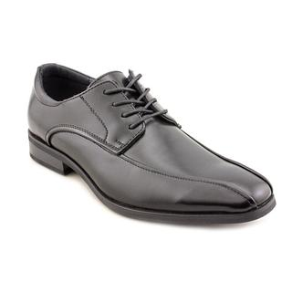Giorgio Brutini Men's 'Gillum' Leather Dress Shoes
