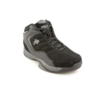 Fila Men's 'Breakaway 4' Synthetic Athletic Shoe