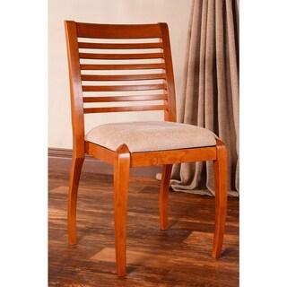 furniture modern furniture dining room bar furniture dining chairs