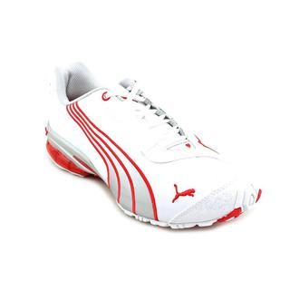 Puma Women's 'Cell Jago 8 V2' Patent Athletic Shoe