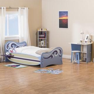 Legare Surfer 3-piece Bedroom Set
