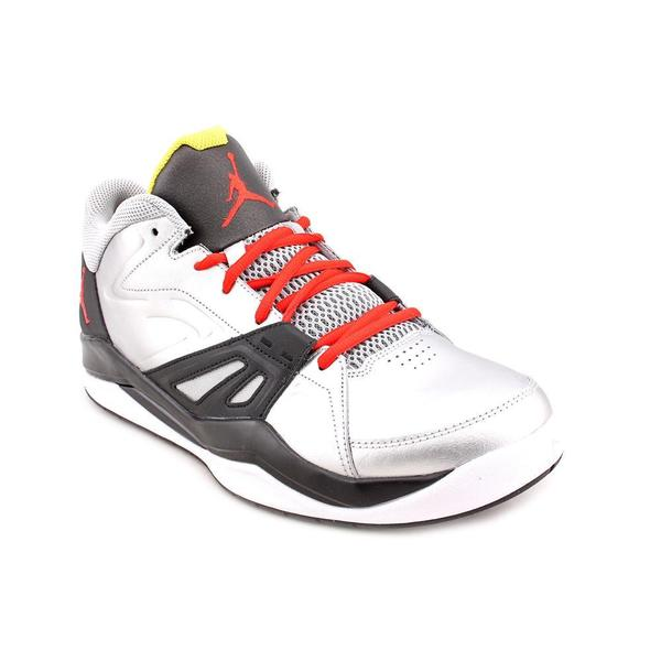 Jordan Men's 'Ace 23' Synthetic Athletic Shoe