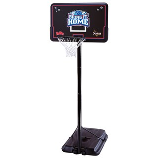 Lifetime Doritos Procourt Basketball Stand