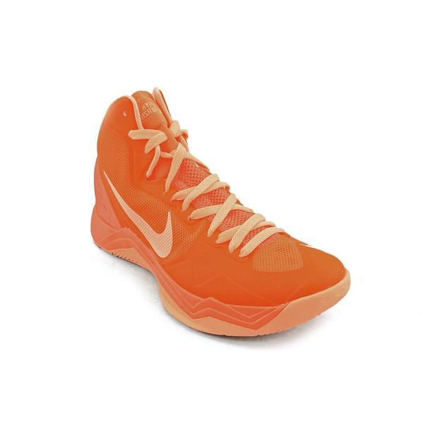 Nike Men's 'Zoom Hyperdisruptor' Mesh Athletic Shoe