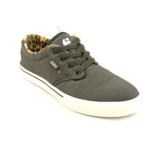 Etnies Women's 'Jameson 2' Regular Suede Athletic Shoe (Size 9.5 )