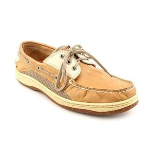 Sperry Top Sider Men's 'Billfish 3-Eye' Leather Casual Shoes (Size 10.5 )
