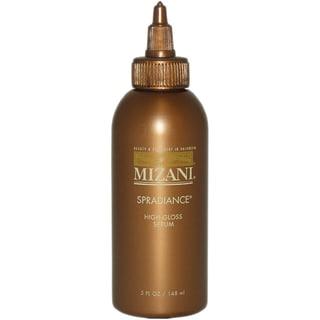 Mizani Spradiance High Gloss 5-ounce Serum